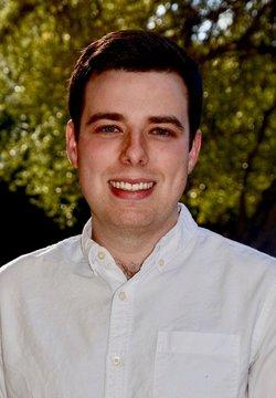 Matthew Tyler | Political Science